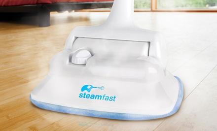 Steamfast Multi-Surface Steam Mop (SF-142)