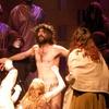 """Jesus Christ Superstar"" – Up to 35% Off Musical"