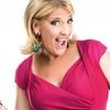 Lisa Lampanelli – Up to 31% Off Standup