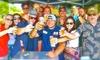 Burbank Beer Festival - Burbank: $25 for the Burbank Beer Festival for One in Downtown Burbank on Saturday, October 17 ($40 Value)