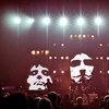 Queen Extravaganza – Up to 57% Off Live Performance