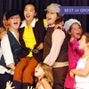 48% Off Kids' Spring Musical Theater Camp