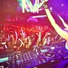 Paris Hilton Live DJ Set – Up to 45% Off