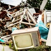 $125 Off Junk Removal