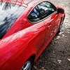 Up to 52% Off at Complete Car Wash