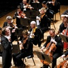 Up to 25% Off Jacksonville Symphony Orchestra Concert