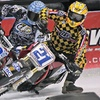 World Championship Ice Racing – Up to 52% Off Motorcross Event