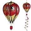 NCAA Hot Air Balloon Spinners