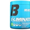 60 Servings of Beast E-Liminate Hormonal Support Drink Mix