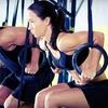 68% Off Beginner Series at Westsound CrossFit