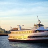 61% Off Boat Tour with Hornblower Cruises & Events