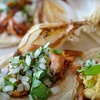Panchito's El Tepeyac Cafe - CLOSED - Sunset Creekside: $15 Worth of From-Scratch Mexican Fare