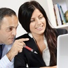 55% Off Financial Consulting