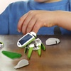 Discovery Kids 6-In-1 Solar Robot Kit