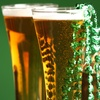 Up to 44% Off Corktown Paddy's Parade Party