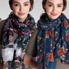 Sakroots Women's Scarves