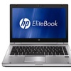 "HP EliteBook 14"" HD Laptop with Windows 7 Professional"