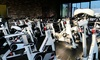 Up to 77% Off Classes at RPM Fitness Studio