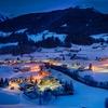 Trentino-Südtirol: 3 bis 7 Nächte mit All Inclusive und Spa