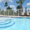 53% Off Pool Cleaning