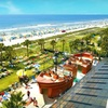 Stay at The Breakers Resort in Myrtle Beach, SC