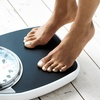 Up to 80% Off Medical Weight-Loss Program