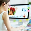 94% Off  Online Photoshop Certification Course