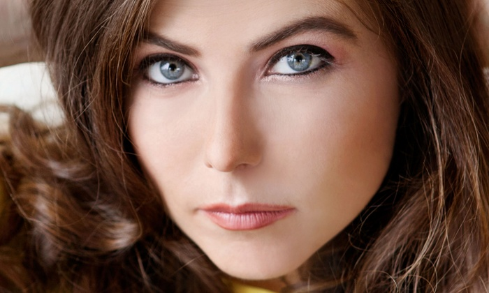 Potomac Facial Plastic Surgery - Central Rockville: One, Two, or Three Microdermabrasion Treatments at Potomac Facial Plastic Surgery (Up to 79% Off)
