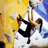 Adult Indoor Climbing Introduction