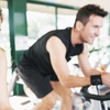 64% Off Fitness Classes