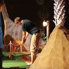 Up to 63% Off Mini-Golf Outing for Two or Four