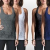 2-Pack of Tart Collections Tank Tops