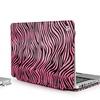 """Portfolio Case with Sleep Mode for Apple MacBook Pro 13"""""""