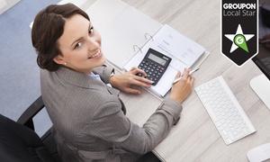 P&M Management Group: Kurs online: Asystent ds. księgowości z zaświadczeniem MEN za 69 zł w P&M Management Group