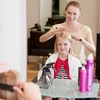 Snip-It – Up to 30% Off Kids' Haircuts