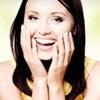 80% Off Sapphire Teeth-Whitening Treatment