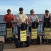 Up to 52% Off Segway Tour of Pensacola