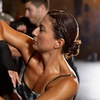 Up to 15% Off Fighting and Fitness Classes at Fit and Fearless
