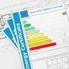 Certificazione energetica in 18 regioni