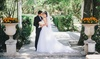 Anastasia Sky Photography Studio: One 120- or 180-Minute Wedding Session with Prints at Anastasia Sky Photography Studio (Up to 80% Off)