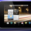 """$154.99 for an 8"""" Acer A1-810-L416 Tablet"""