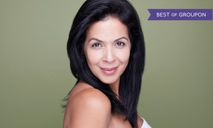 Inga Friedman: One, Two, or Three Photofacial Skin-Rejuvenation Treatments from Inga Friedman (Up to 88% Off)