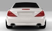 Professionelle Tönung der Pkw-Scheiben bei Boombastic Car Design (75% sparen*)