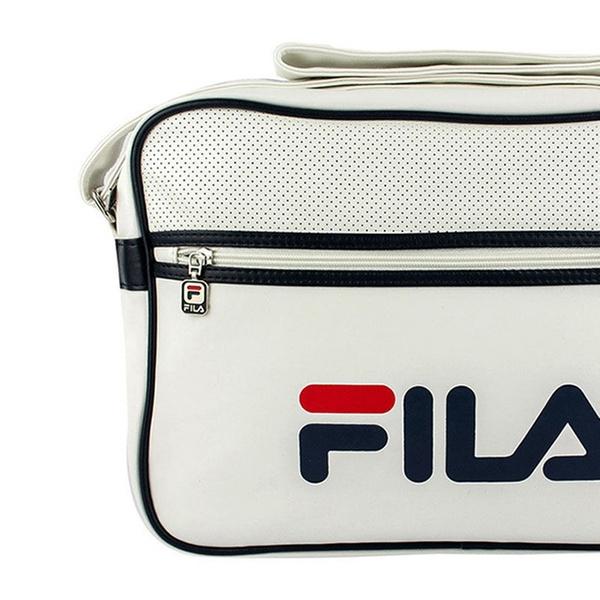 5c69b71229 Fila Docena Messenger Bag