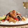 40% Off at Caribbean Food Concepts