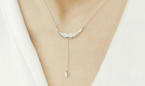Collier Flying wings