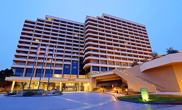 San Diego Hotel Deals - Hotel Offers in San Diego, CA. CODES Hotel deals in San Diego, CA: Discover the best hotels in San Diego. Groupon. Search Groupon Zip Code, Neighborhood, City historical hotel also is a stop on the city's handy Hop-on Hop-off Trolley.