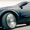 Up to 55% Off Window Tinting in South Daytona