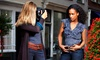 JWP Photography - St Louis: 30-Minute On-Location Photo Shoot and Print Package from JWP Photography (75% Off)