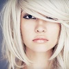 Up to 64% Off Haircut Package